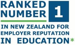 EDSW-QS-Employer-reputation
